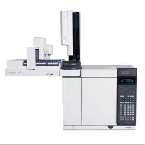 اتوسمپلر Agilent 7693A Automatic Liquid Sampler