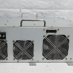 7500 ICP-MS Power Supply