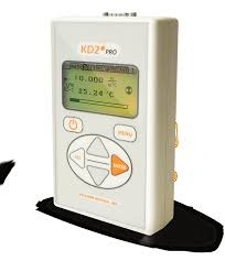 Decagon KD2 Pro