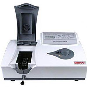 UNICO S1200