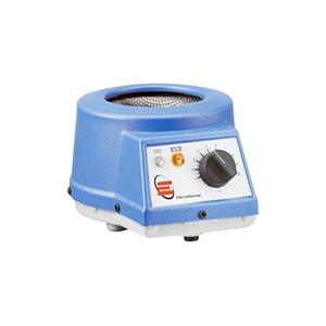 شوف بالن EM0250/CE ELECTROTHERMAL