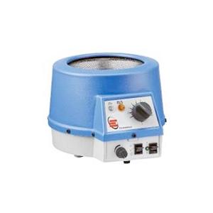 شوف بالن EMA0500/CEB ELECTROTHERMAL