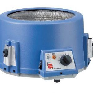 شوف بالن EM0100/CE ELECTROTHERMAL
