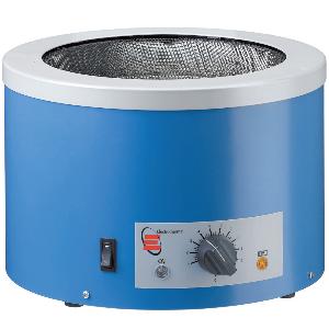 شوف بالن CMU0500/CE ELECTROTHERMAL