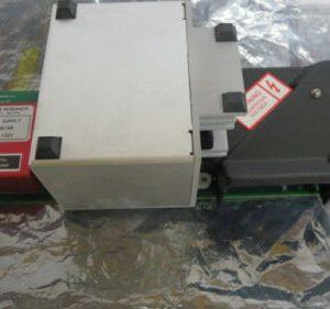 Agilent G3169-65015 sideboard PCA