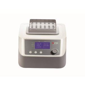 ترمومیکسر dlab HC110-PRO-LCD
