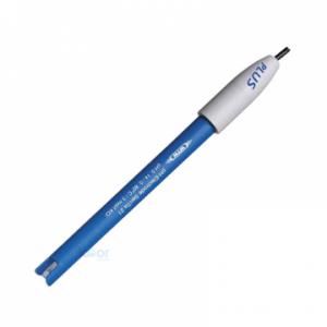 خرید الکترود pH wtw | الکترود pH مدل Sentix 21