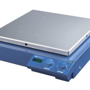 شیکر آزمایشگاهی IKA ks501